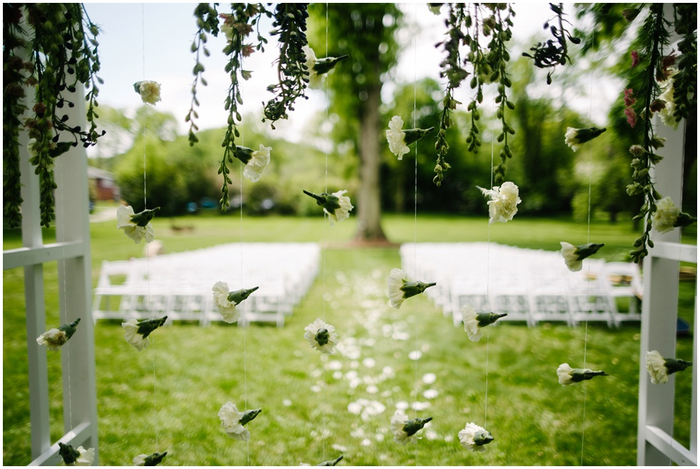 charleston-wv-estate-wedding_0686