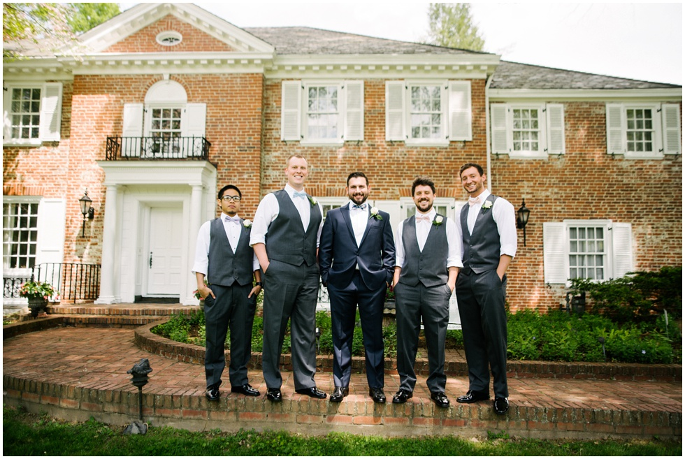 charleston-wv-estate-wedding_0687