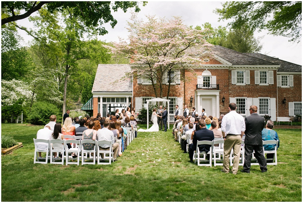 charleston-wv-estate-wedding_0689