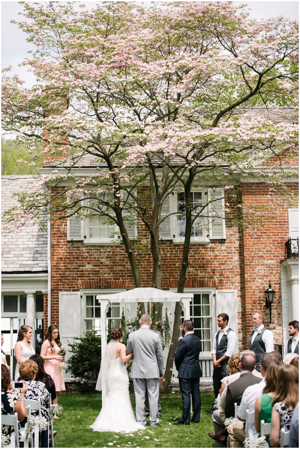 charleston-wv-estate-wedding_0692