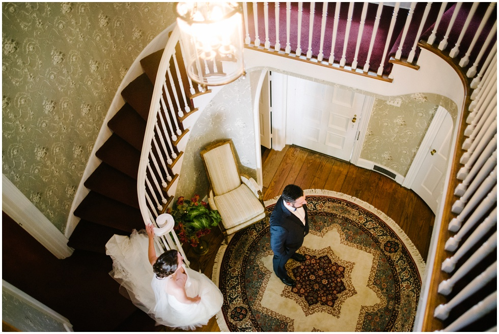 charleston-wv-estate-wedding_0703