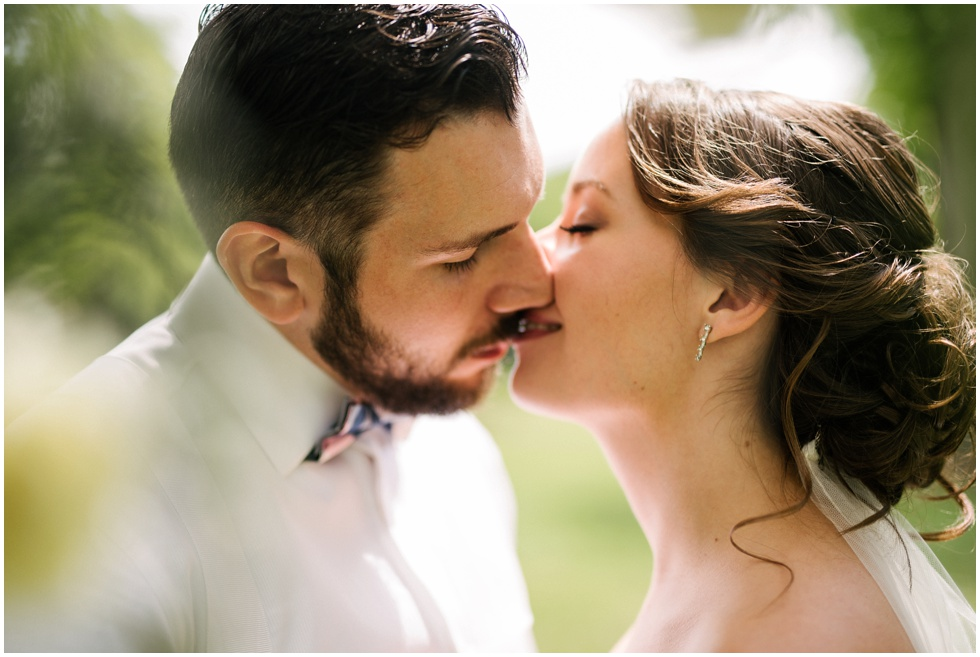 charleston-wv-wedding-photographers