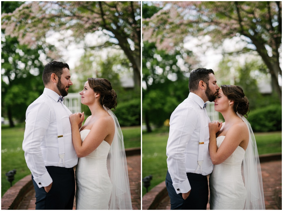 charleston-wv-wedding-photography