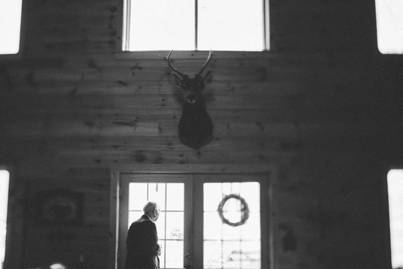 knotty-pine-lodge-wv_0659