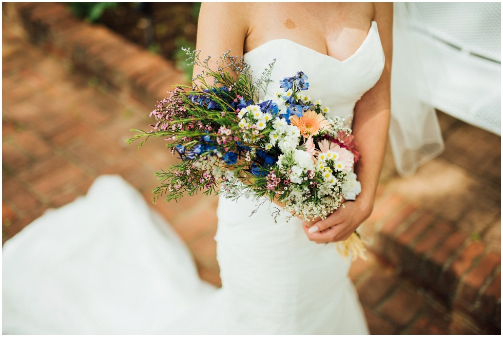 west-virginia-weddings