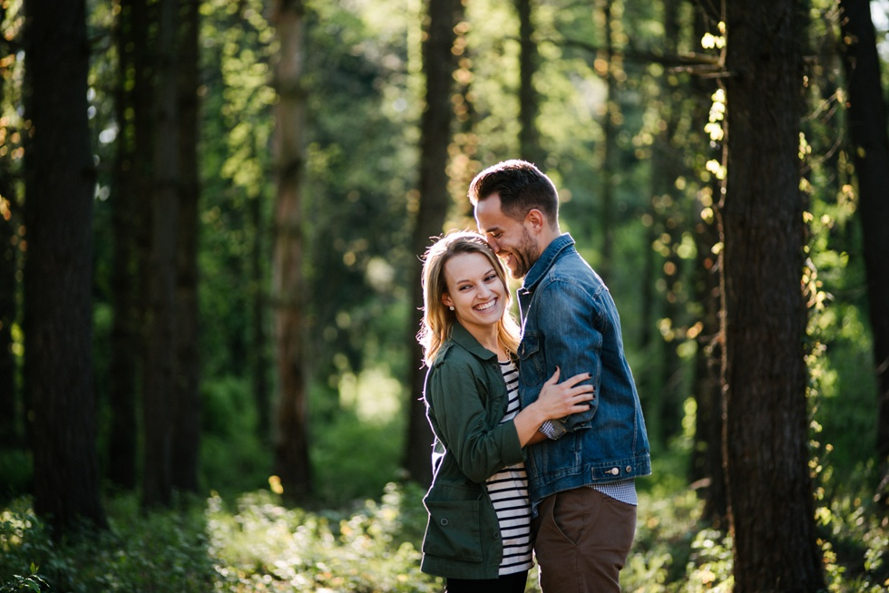 wv-engagement-photographers_0555