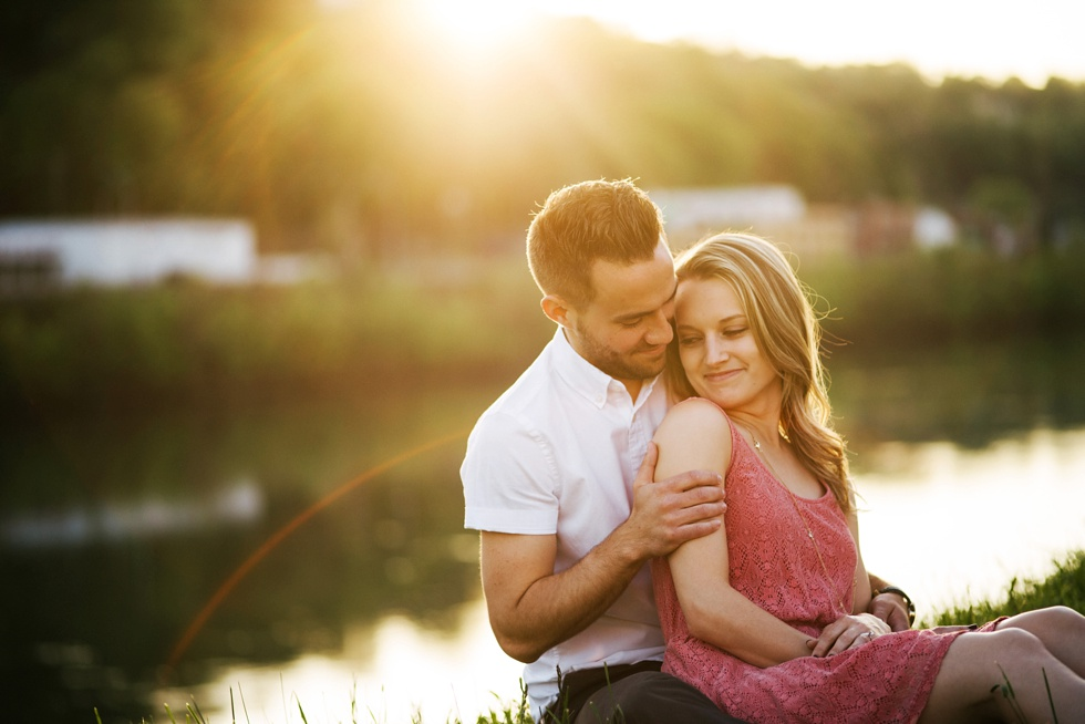 wv-engagement-photographers_0562