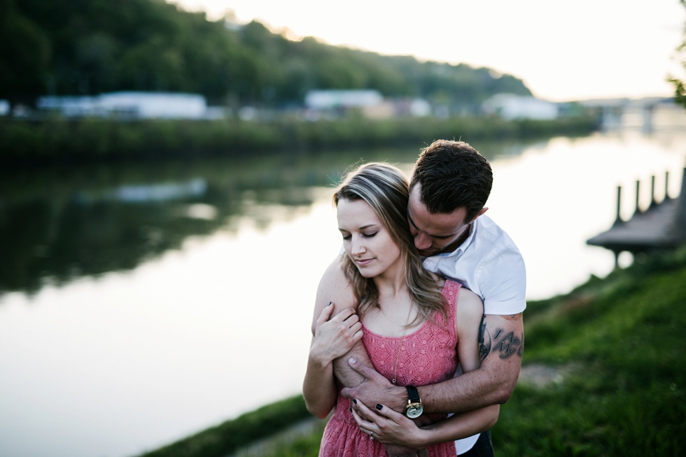 wv-engagement-photographers_0563