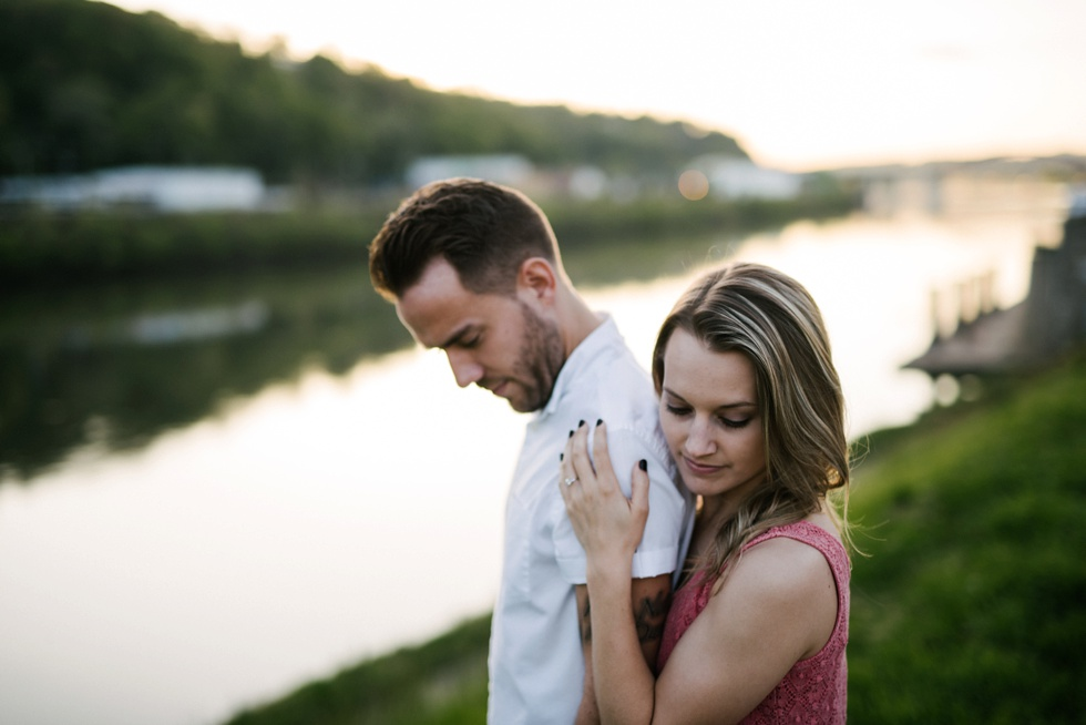 wv-engagement-photographers_0565