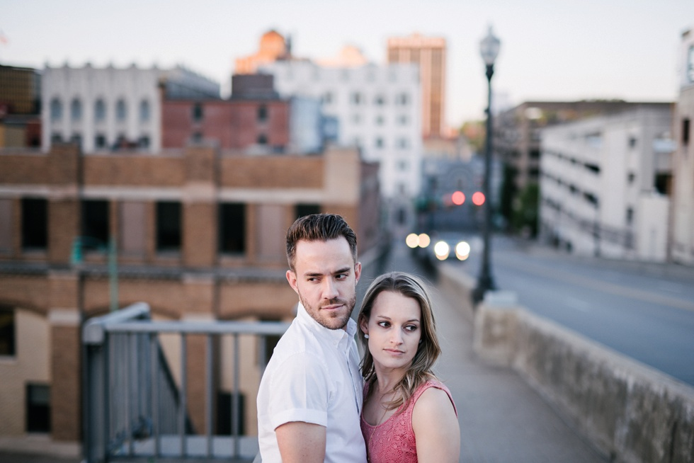 wv-engagement-photographers_0568