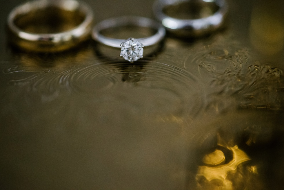 wv-weddings-ring-shot