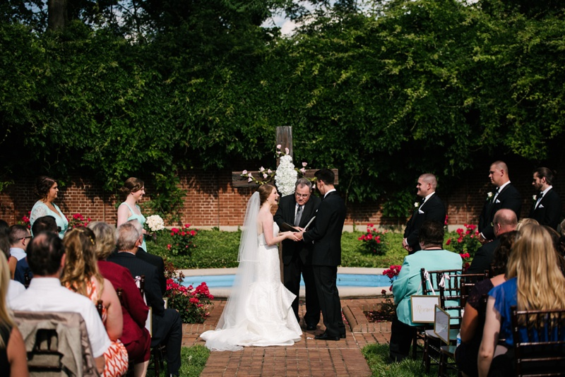 ceremony-portrait-at-gardencourt-louisville-ky