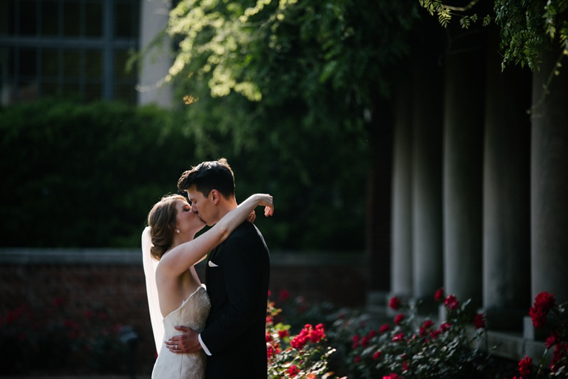 Louisville, Ky Wedding Photographers