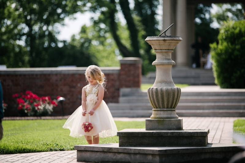 flower-girl-at-garden-court-in-louisville-ky