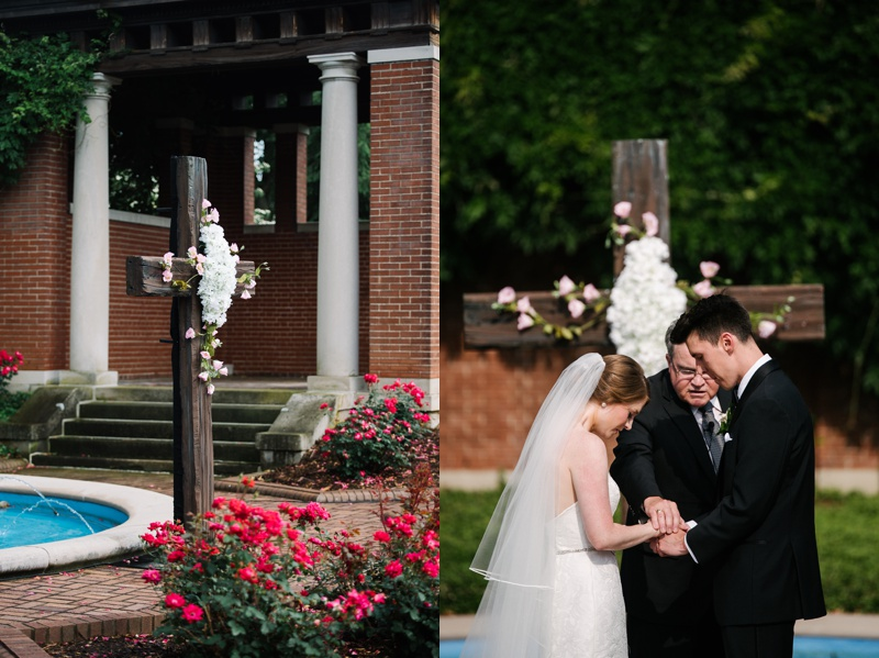 louisville-ky-gardencourt-presbyterian-seminary-wedding-photo