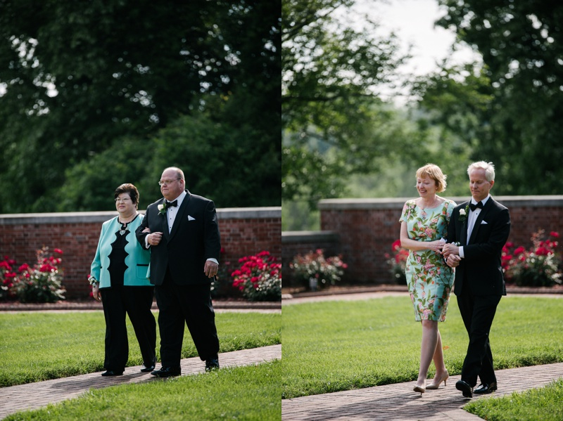 louisville-ky-wedding-photographers_0741