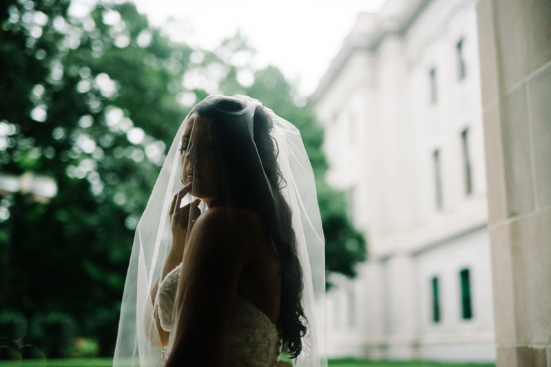 A Charleston, WV Wedding | Lindsey and Caleb