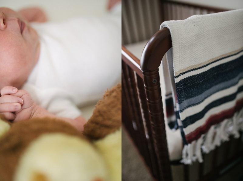 charleston wv newborn photographers