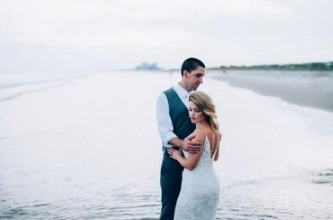 Myrtle Beach Wedding Photographers