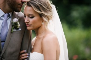 wv wedding photography in huntington wv