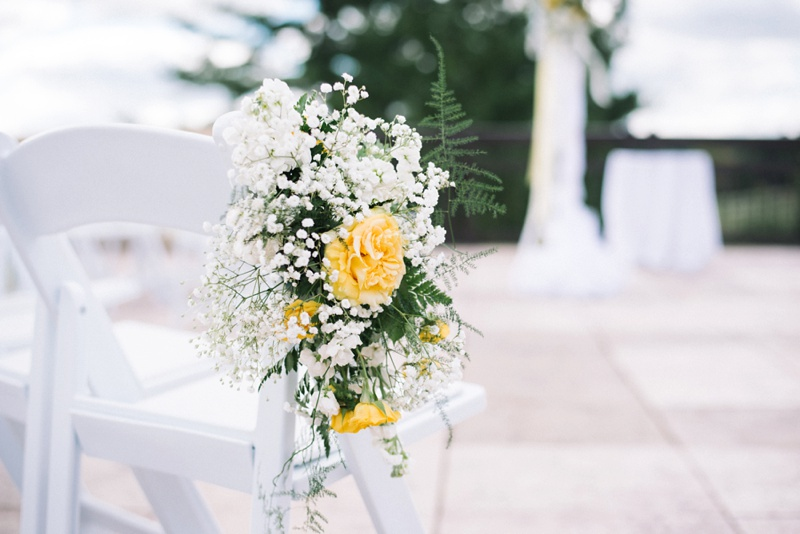 oglebay-resort-weddings_1052