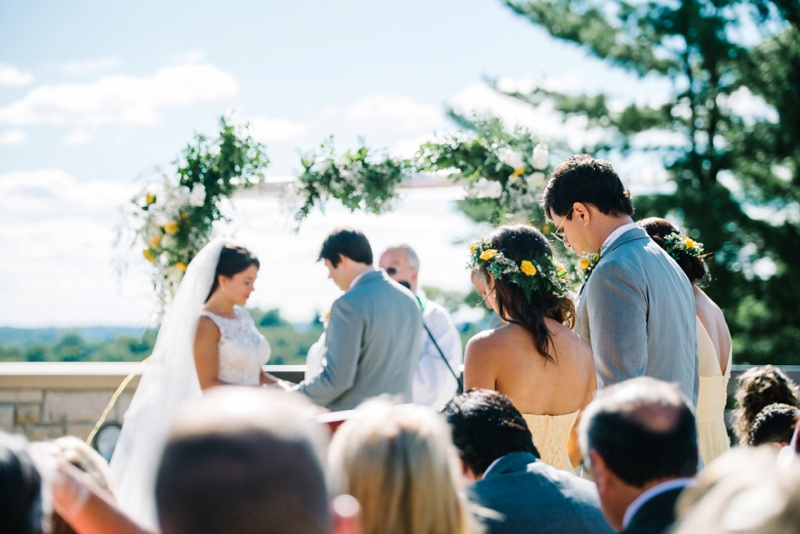 oglebay-resort-weddings_1098