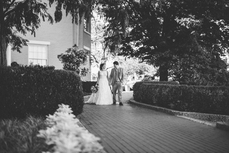 oglebay-resort-weddings_1115