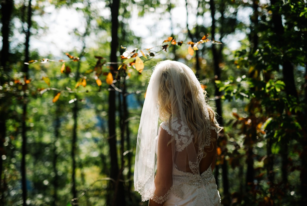 bridal-photo-at-adventures-on-the-gorge