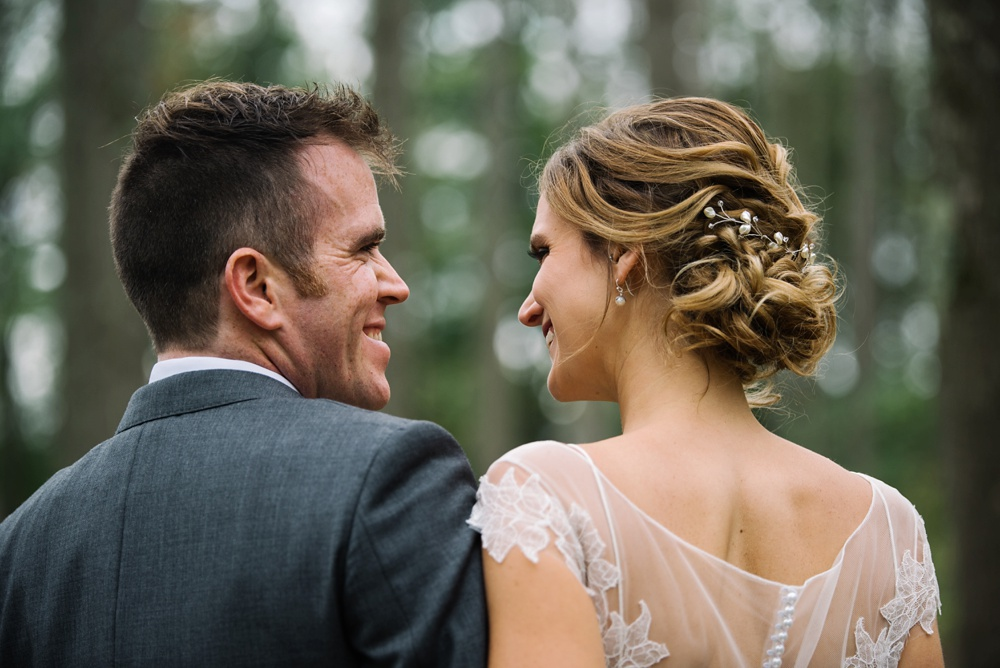 wv wedding photography