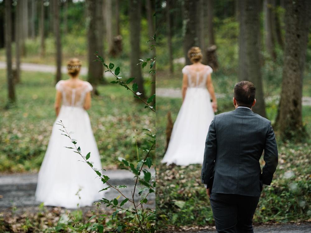 cheat-lake-wedding-photographers