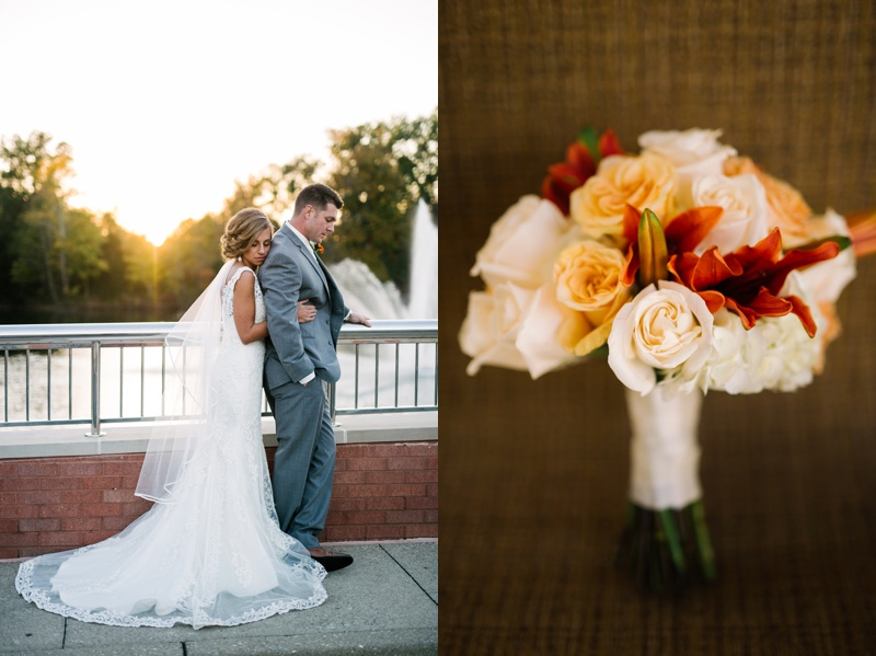 louisville kentucky wedding photographers
