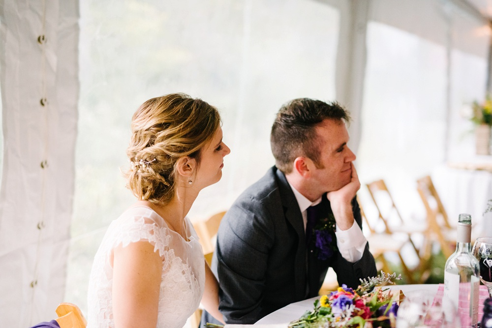 morgantown wv cheat lake wedding photo