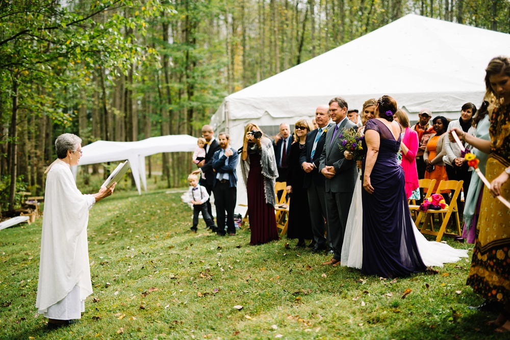 morgantown-wv-cheat-lake-wedding_0994