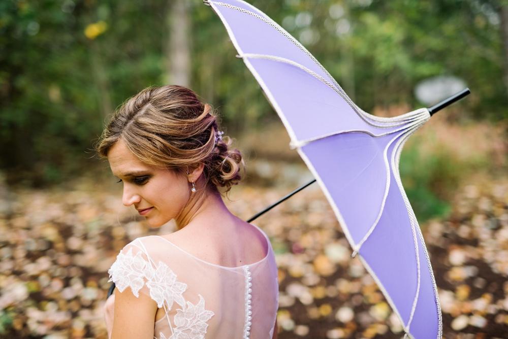 wedding photo in morgantown wv