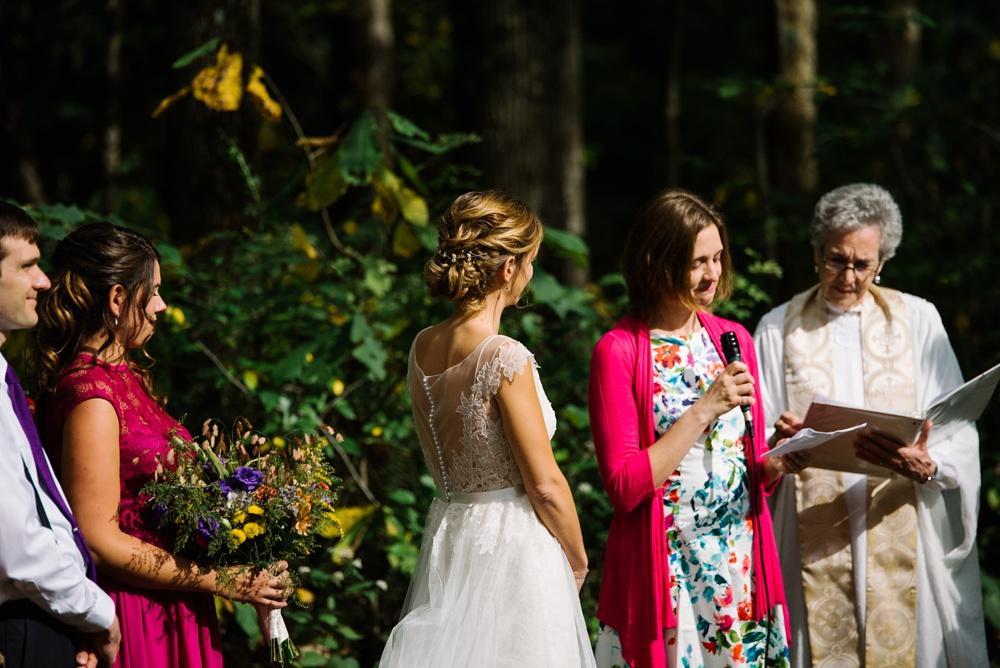 morgantown-wv-cheat-lake-wedding_1021