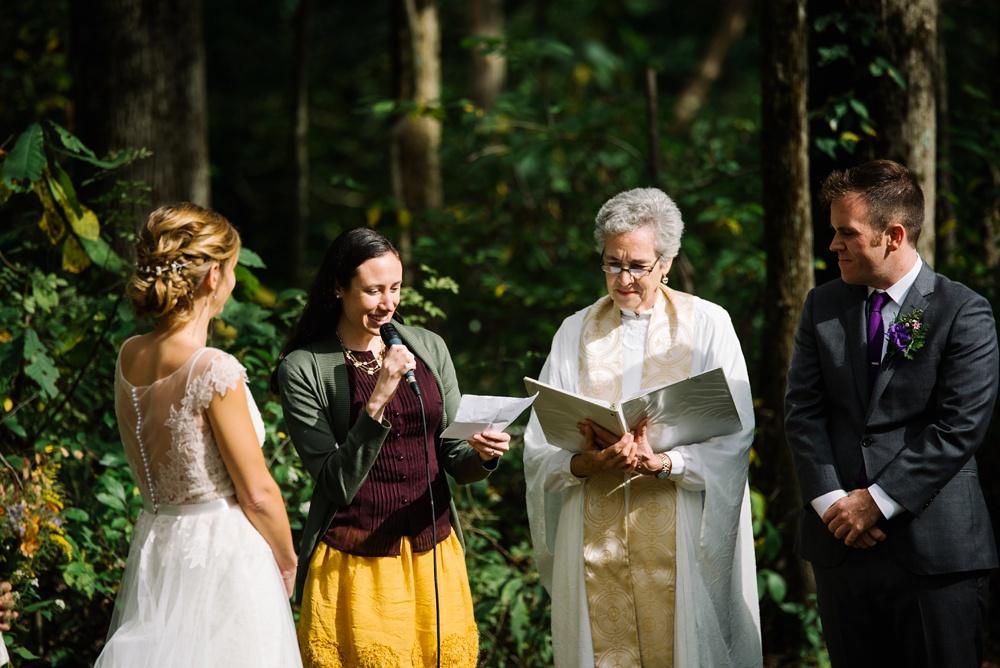 morgantown-wv-cheat-lake-wedding_1023