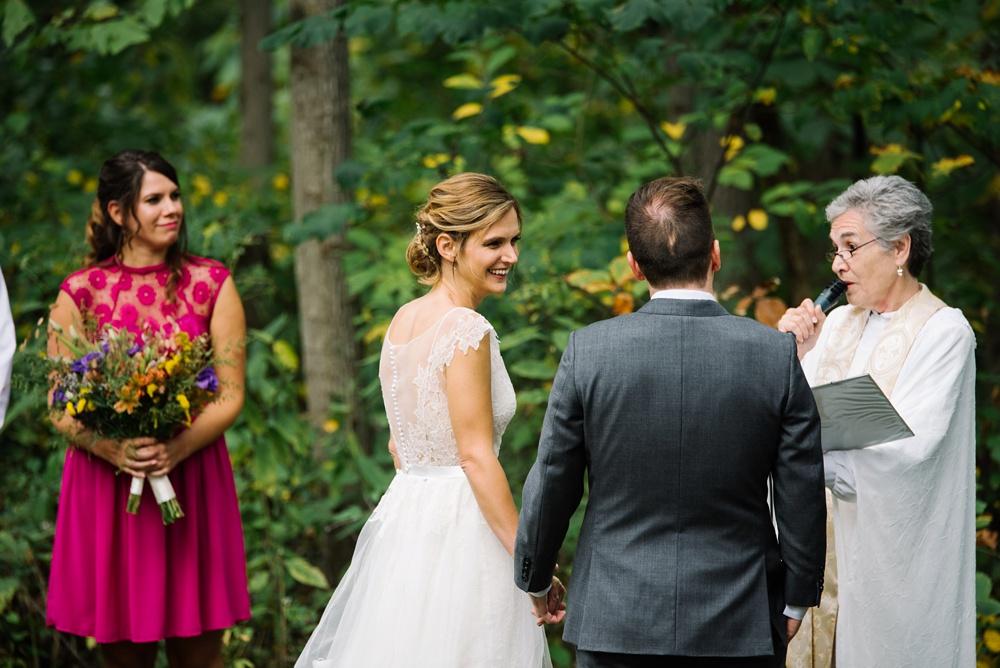 morgantown-wv-cheat-lake-wedding_1025