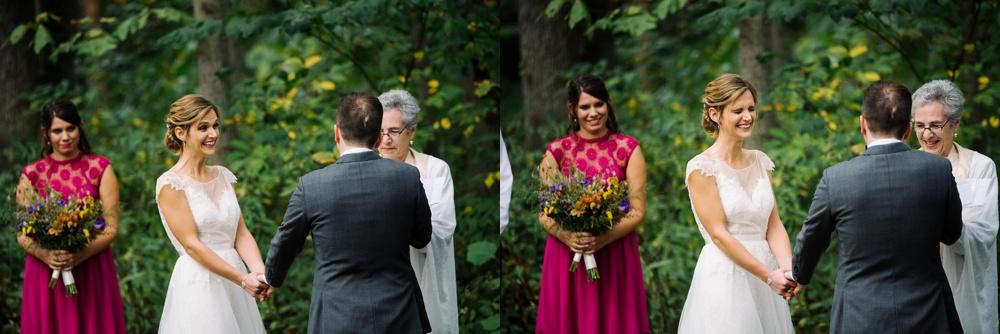 morgantown-wv-cheat-lake-wedding_1028