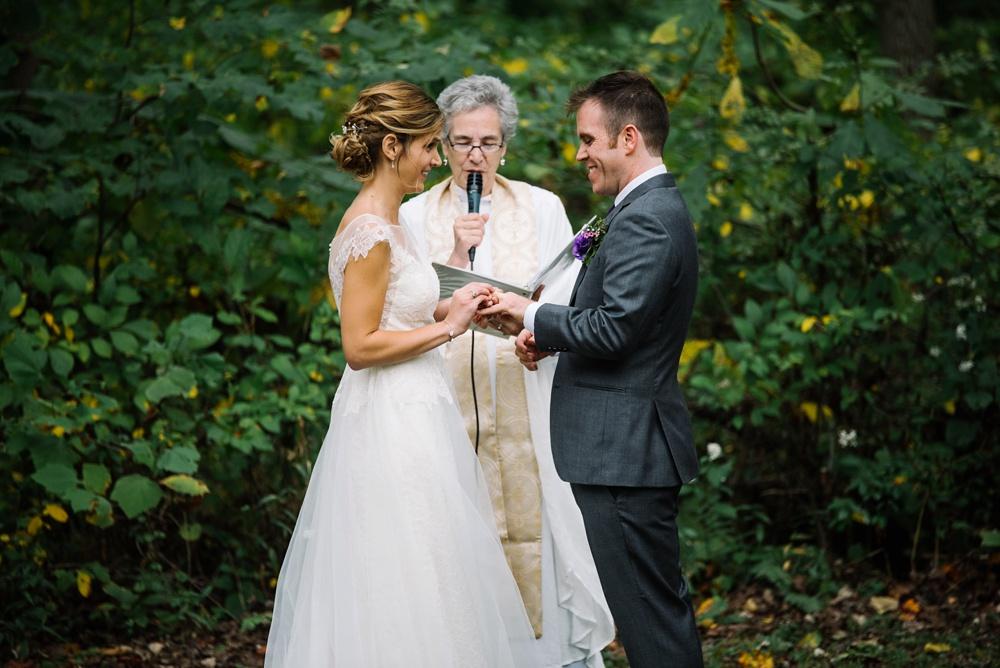 morgantown-wv-cheat-lake-wedding_1030