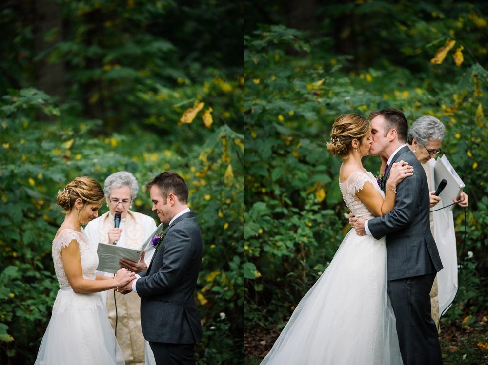morgantown-wv-cheat-lake-wedding_1031