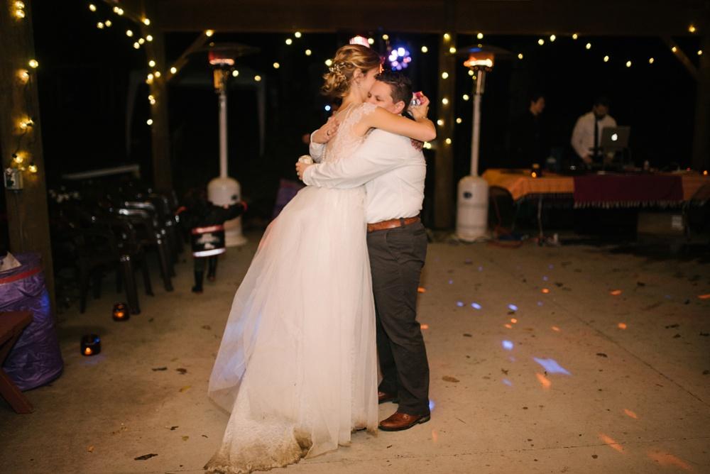 morgantown-wv-cheat-lake-wedding_1033
