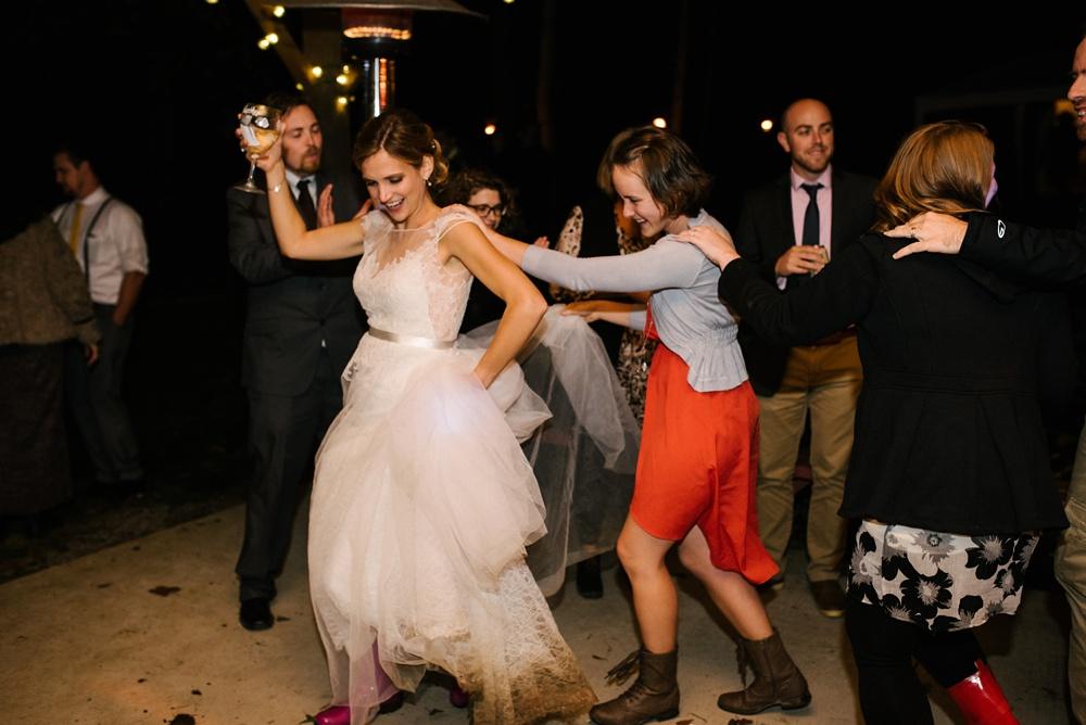 morgantown-wv-cheat-lake-wedding_1039