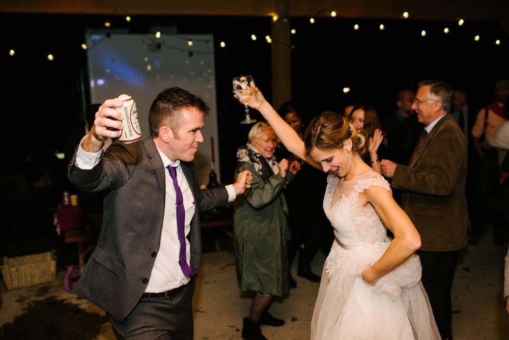 morgantown-wv-cheat-lake-wedding_1040