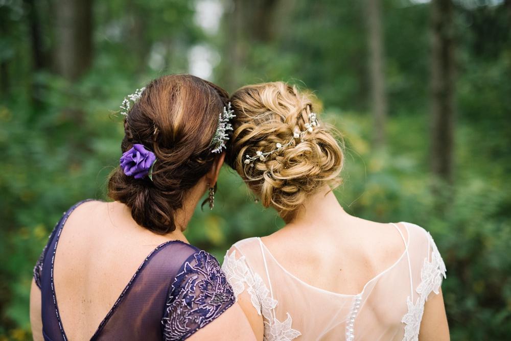 morgantown-wv-cheat-lake-wedding_1042