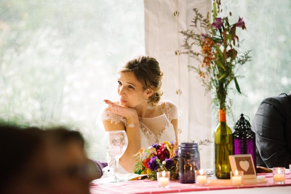 morgantown wv wedding photo