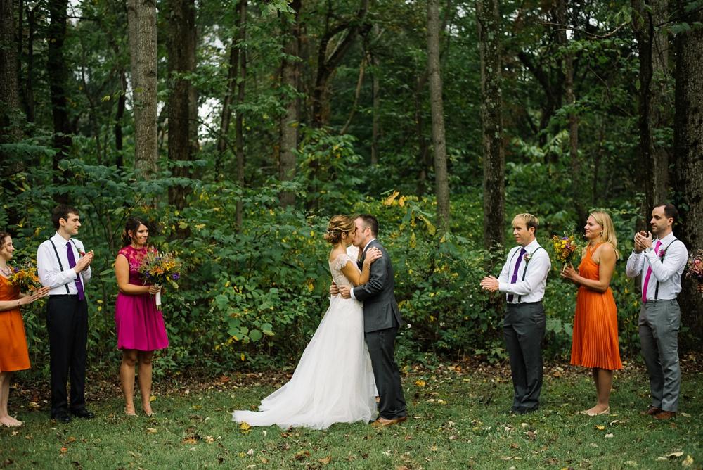 morgantown-wv-cheat-lake-wedding_1047