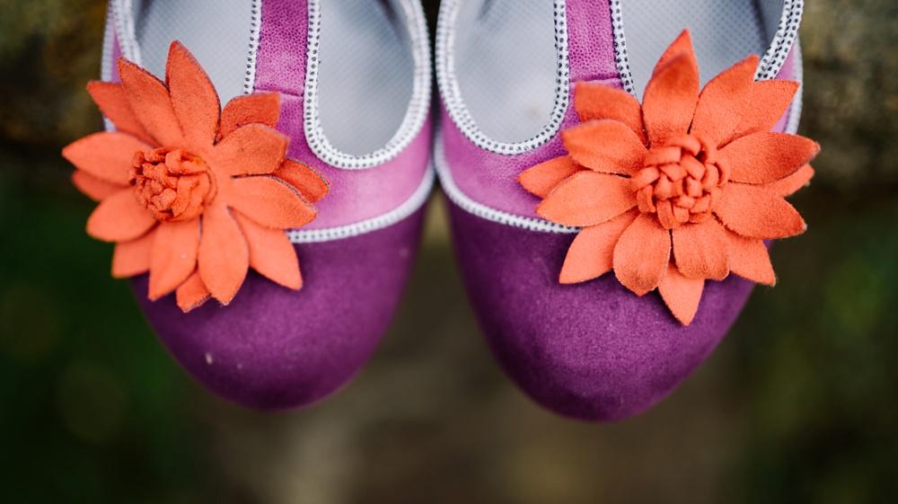 morgantown-wv-cheat-lake-wedding_1051