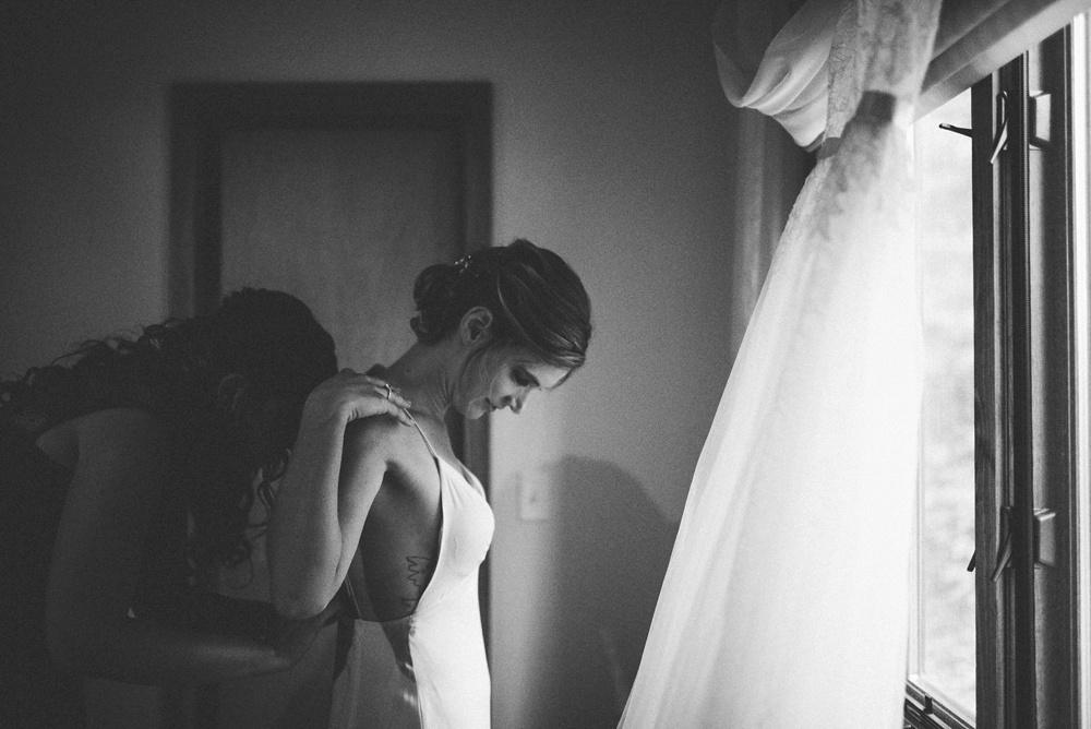 morgantown-wv-cheat-lake-wedding_1054