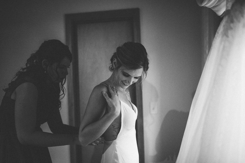 morgantown-wv-cheat-lake-wedding_1055