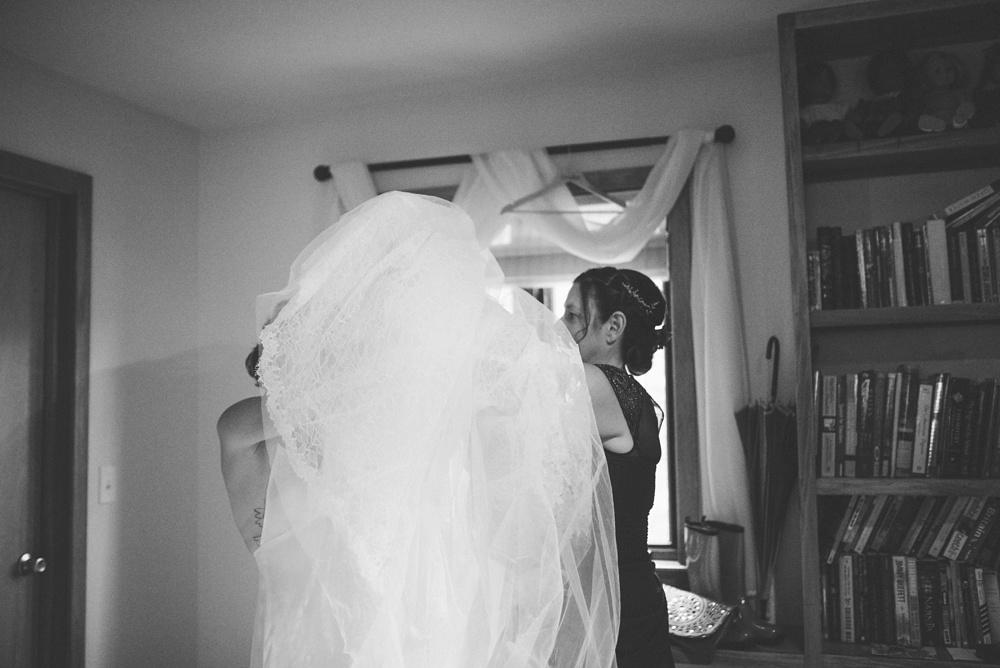 morgantown-wv-cheat-lake-wedding_1057